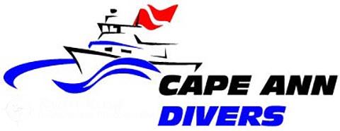 CAD Logo Large