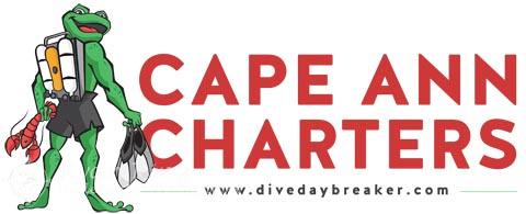 Cape Ann Charters